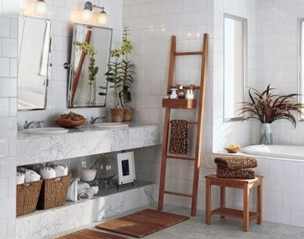 FS bathroom