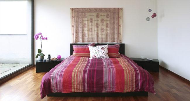 FS - slaapkamer 3