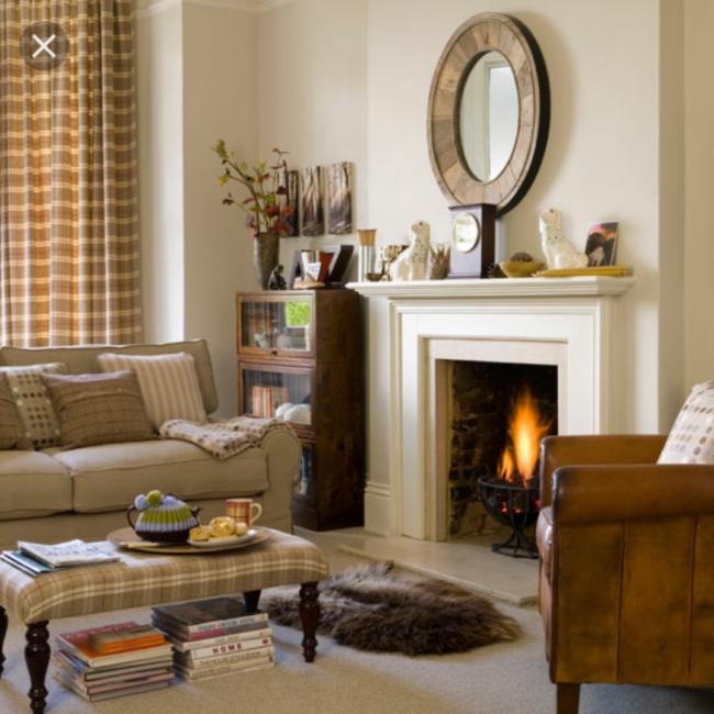 Living Room -12.jpg