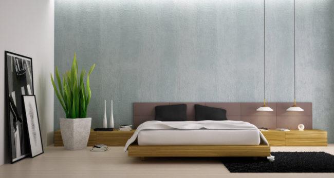 FS-slaapkamer 1