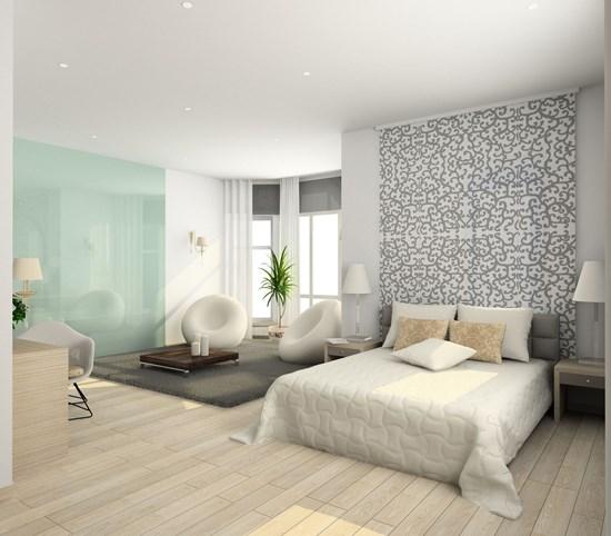 FS- slaapkamer 2