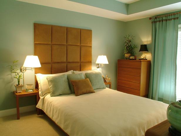 FS-slaapkamer 9