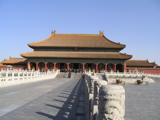 Forbidden city-03
