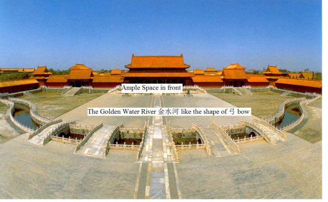Forbidden city-2