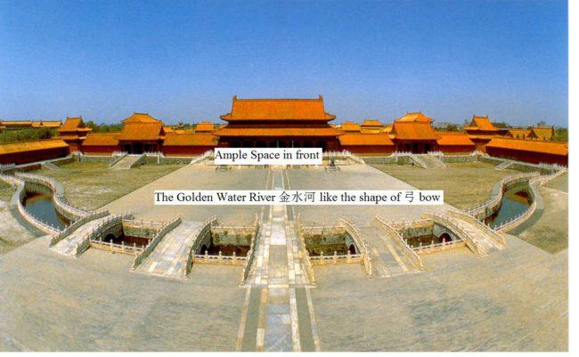 Forbidden city-2