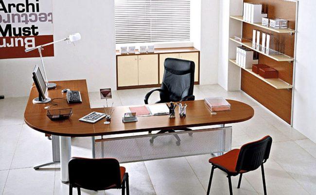 HomeOffice4