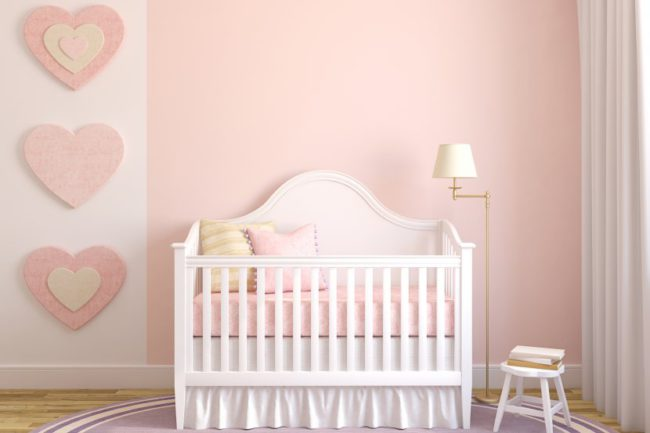 Baby room-06