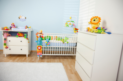 baby room-04