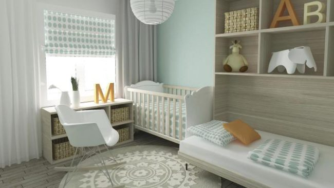 baby room-07
