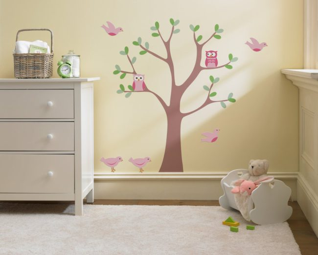 babyroom-05
