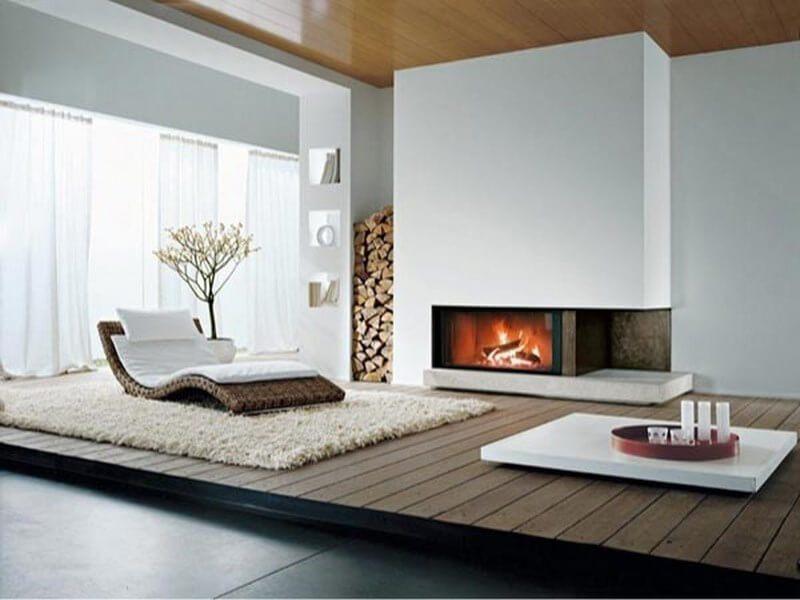 9 november - Feng Shui for your home - Feng Shui Design
