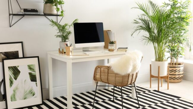 Home Office 26