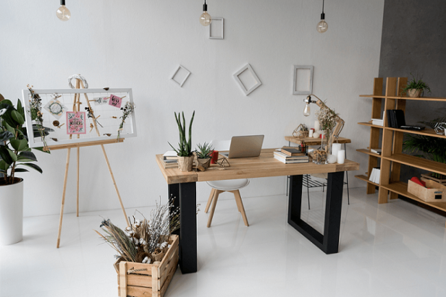 Home Office 28