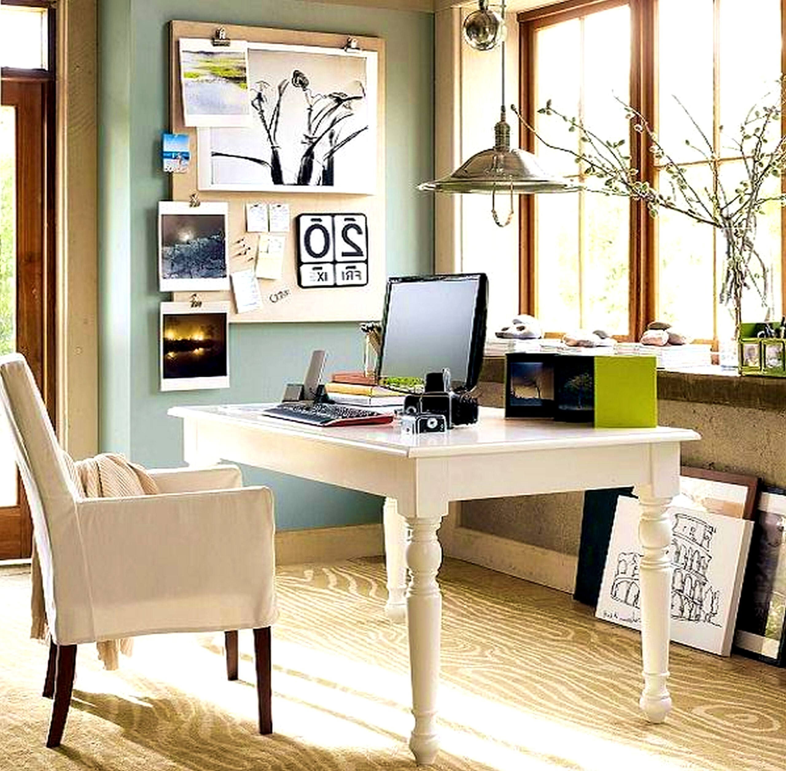 Home-Office-WBII