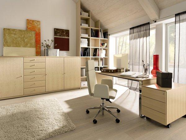 HomeOffice5